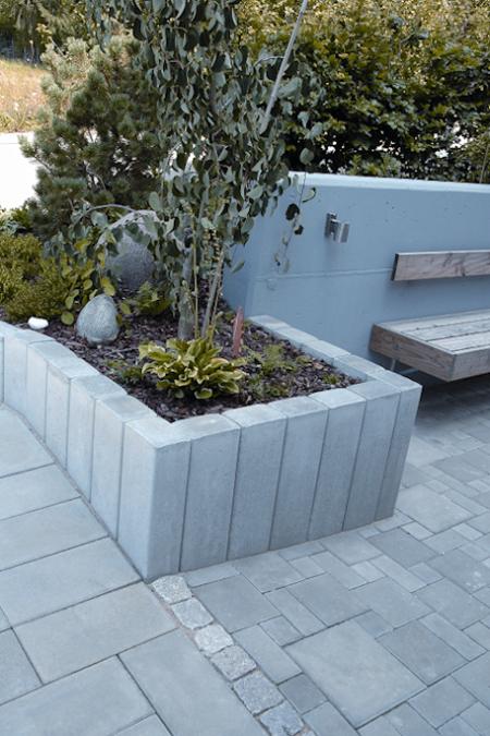 wettemann beton