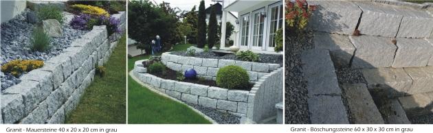 wettemann gmbh granit topline mauersteine. Black Bedroom Furniture Sets. Home Design Ideas