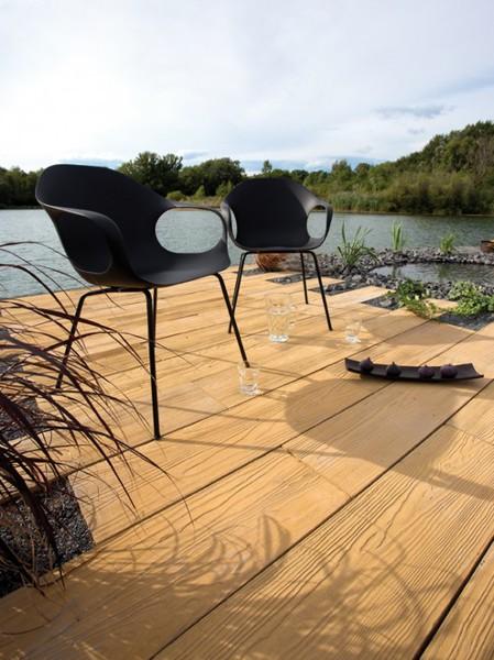 wettemann gmbh holzoptik platten. Black Bedroom Furniture Sets. Home Design Ideas